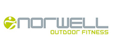 Logo NORWELL Outdoor Fitness